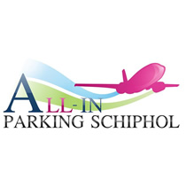 All-in Parking